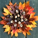 Happy Fall Equinox - Rituals for You... <3