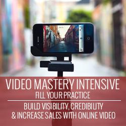 VideoMastery
